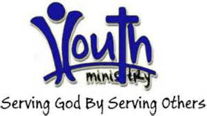 youth_ministry_serving_god-203120422_std