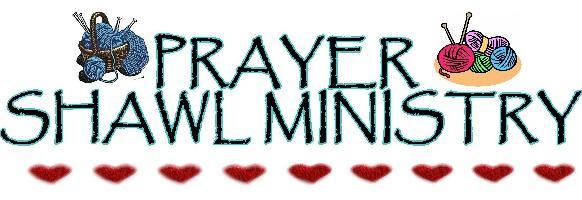 prayershawlclipart-88114726_std